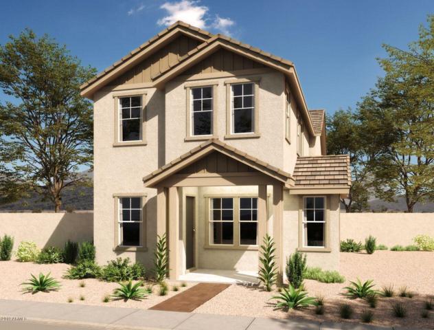 25818 N 20TH Lane, Phoenix, AZ 85085 (MLS #5940926) :: Kortright Group - West USA Realty
