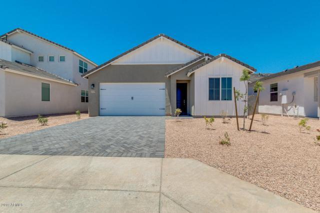 37608 N Poplar Road, San Tan Valley, AZ 85140 (MLS #5940943) :: Revelation Real Estate