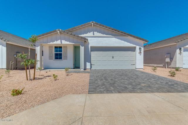 37648 N Poplar Road, San Tan Valley, AZ 85140 (MLS #5940952) :: Revelation Real Estate