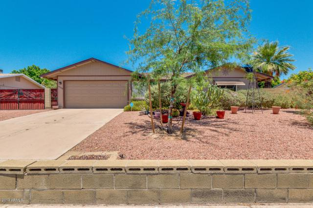 9358 E Des Moines Street, Mesa, AZ 85207 (MLS #5940999) :: Revelation Real Estate