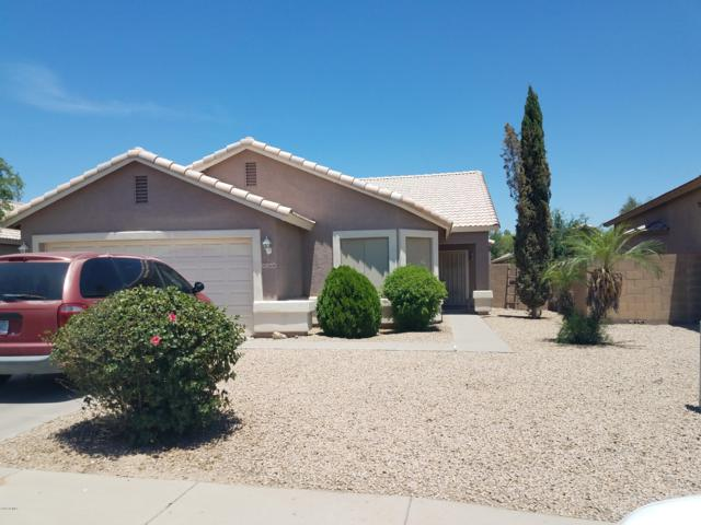 12638 W Indianola Avenue, Avondale, AZ 85392 (MLS #5941018) :: Revelation Real Estate