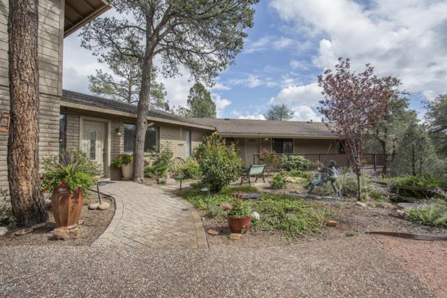 1404 E Frontier Street, Payson, AZ 85541 (MLS #5941042) :: Lux Home Group at  Keller Williams Realty Phoenix