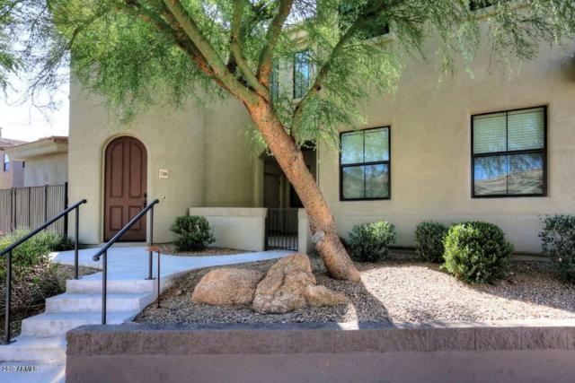 10055 N 142ND Street #2300, Scottsdale, AZ 85259 (MLS #5941046) :: Occasio Realty