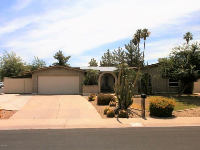 735 E Acapulco Lane, Phoenix, AZ 85022 (MLS #5941063) :: Yost Realty Group at RE/MAX Casa Grande
