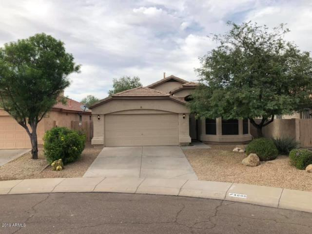 4606 E Swilling Road, Phoenix, AZ 85050 (MLS #5941080) :: Occasio Realty