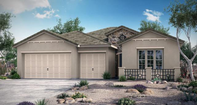 2723 E Inca Lane, San Tan Valley, AZ 85140 (MLS #5941081) :: Occasio Realty