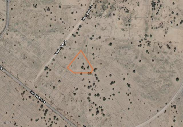 0 W Desert Carmel, Casa Grande, AZ 85122 (MLS #5941087) :: The Pete Dijkstra Team