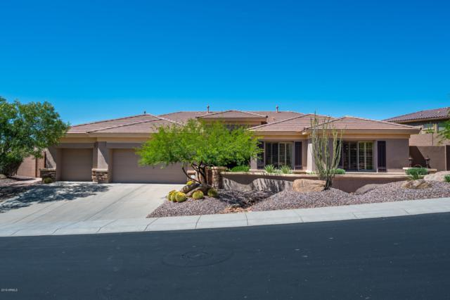 42506 N Back Creek Way, Anthem, AZ 85086 (MLS #5941108) :: Revelation Real Estate