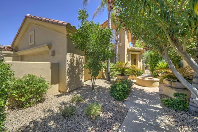 7867 E Desert Cove Avenue, Scottsdale, AZ 85260 (MLS #5941115) :: The C4 Group