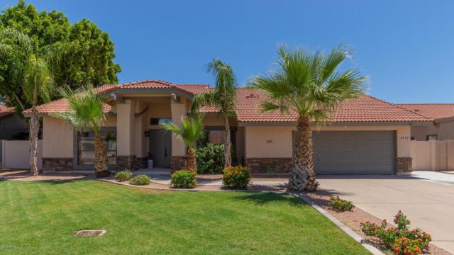 2719 E Kael Street, Mesa, AZ 85213 (MLS #5941151) :: Occasio Realty