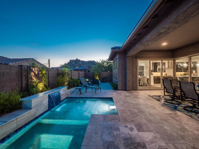 10983 E Ajave Drive, Scottsdale, AZ 85262 (MLS #5941174) :: My Home Group