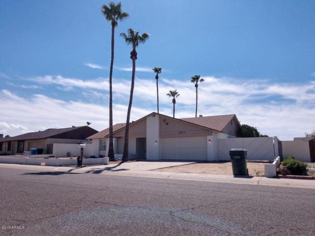 3823 W Anderson Drive, Glendale, AZ 85308 (MLS #5941195) :: Occasio Realty