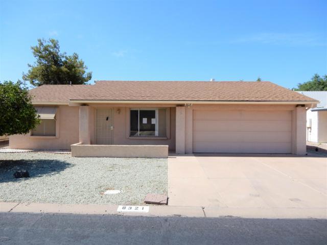 8321 E Fable Circle, Mesa, AZ 85208 (MLS #5941201) :: Brett Tanner Home Selling Team