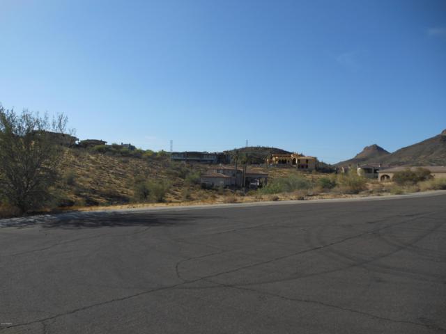 6156 W Alameda Road, Glendale, AZ 85310 (MLS #5941212) :: Devor Real Estate Associates