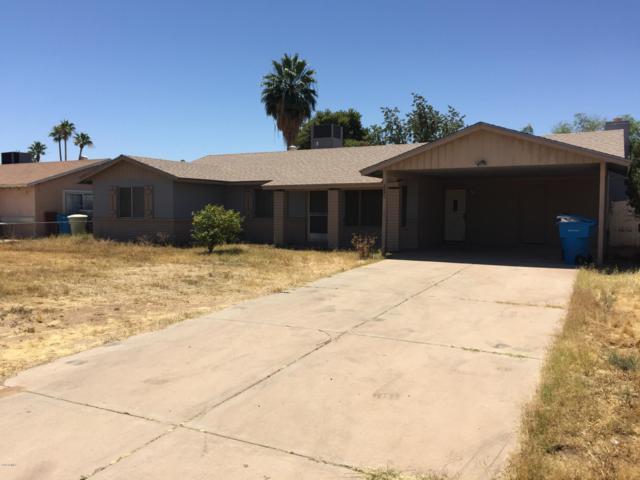 4231 E Roeser Road, Phoenix, AZ 85040 (MLS #5941214) :: The Property Partners at eXp Realty