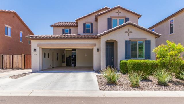 7949 E Boise Street, Mesa, AZ 85207 (MLS #5941243) :: Riddle Realty