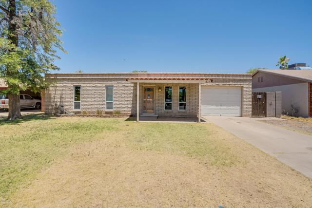 1836 E Edgewood Avenue, Mesa, AZ 85204 (MLS #5941256) :: Occasio Realty