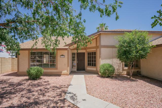 7934 W Surrey Avenue, Peoria, AZ 85381 (MLS #5941263) :: Devor Real Estate Associates