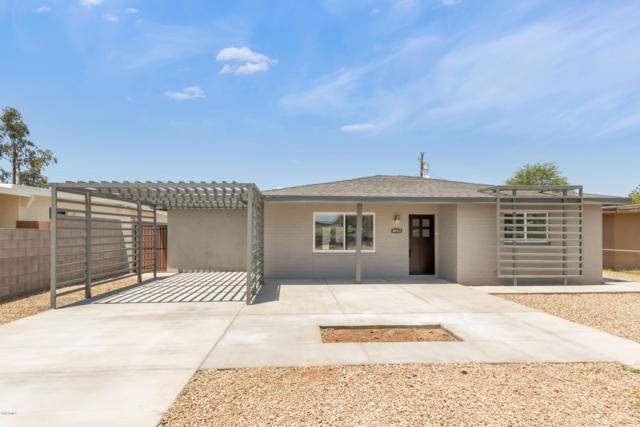 8012 E Elm Drive, Scottsdale, AZ 85257 (MLS #5941283) :: My Home Group