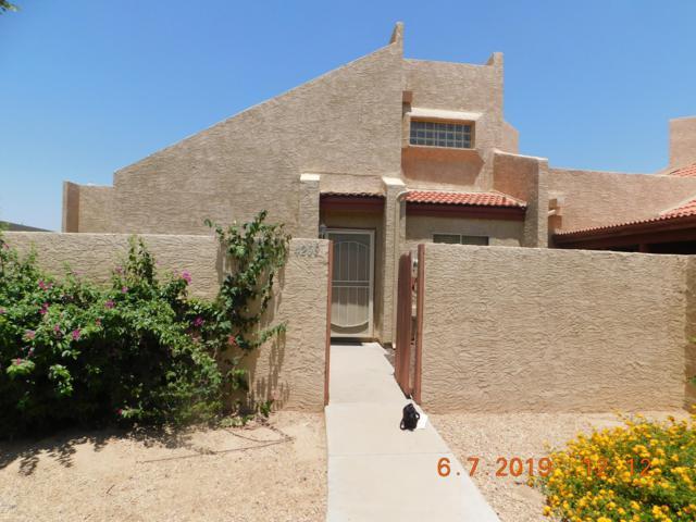 4209 W Aries Drive, Phoenix, AZ 85053 (MLS #5941286) :: Occasio Realty