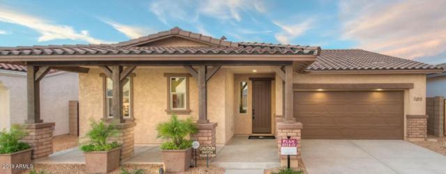 22544 E Via Estancia, Queen Creek, AZ 85142 (MLS #5941287) :: My Home Group