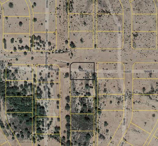6425 W Tonto Road, Eloy, AZ 85131 (MLS #5941292) :: My Home Group