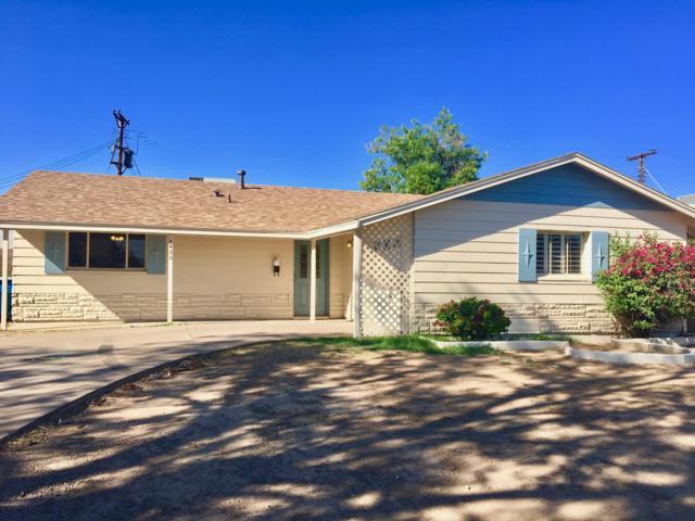 4420 W Earll Drive, Phoenix, AZ 85031 (MLS #5941293) :: Occasio Realty