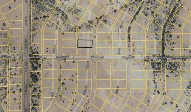 4840 N Rillito Circle, Eloy, AZ 85131 (MLS #5941297) :: My Home Group