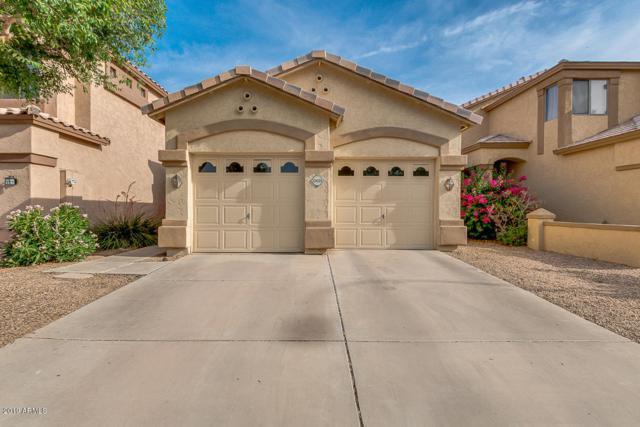 10625 W Coronado Road, Avondale, AZ 85392 (MLS #5941327) :: Occasio Realty