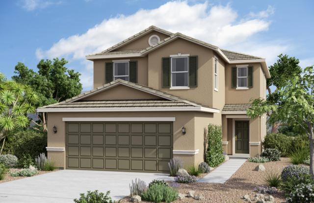 40572 W Helen Court, Maricopa, AZ 85138 (MLS #5941328) :: Lux Home Group at  Keller Williams Realty Phoenix