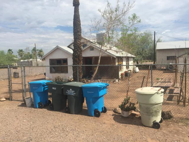 2442 E Madison Street, Phoenix, AZ 85034 (MLS #5941335) :: Balboa Realty
