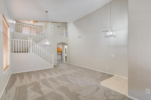 1751 E Kelsi Avenue, San Tan Valley, AZ 85140 (MLS #5941345) :: Devor Real Estate Associates