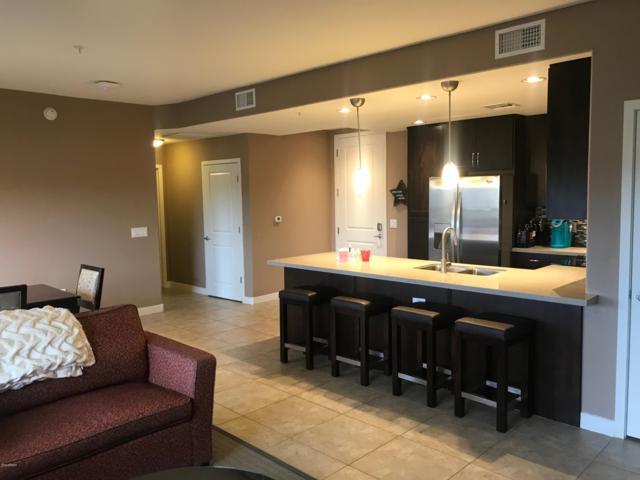 5450 E Deer Valley Drive #4181, Phoenix, AZ 85054 (MLS #5941377) :: Brett Tanner Home Selling Team