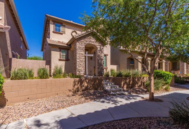 11421 W St John Road, Surprise, AZ 85378 (MLS #5941388) :: Devor Real Estate Associates