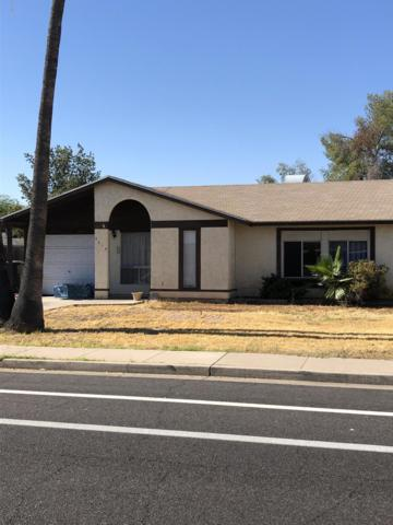 2219 E Inverness Avenue, Mesa, AZ 85204 (MLS #5941404) :: Occasio Realty