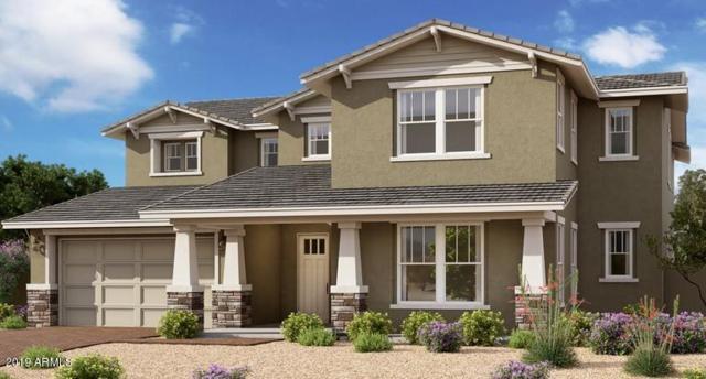 10304 E Seismic Avenue, Mesa, AZ 85212 (MLS #5941410) :: Lux Home Group at  Keller Williams Realty Phoenix