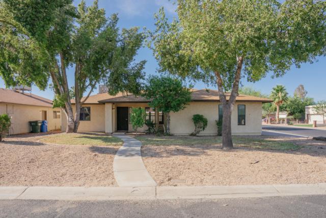 10602 W Turney Avenue, Phoenix, AZ 85037 (MLS #5941425) :: Occasio Realty