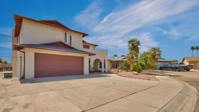 9826 N 50TH Drive, Glendale, AZ 85302 (MLS #5941432) :: The Bill and Cindy Flowers Team