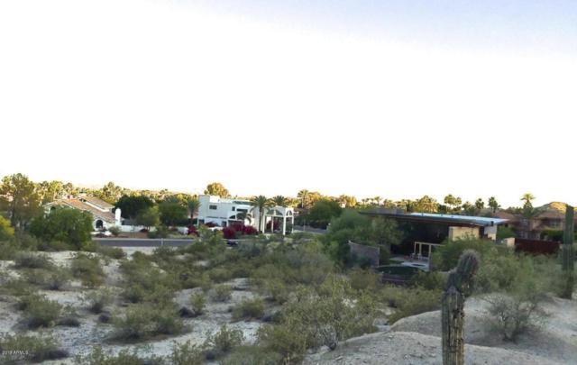 3312 E Kachina Drive, Phoenix, AZ 85044 (MLS #5941433) :: Relevate | Phoenix
