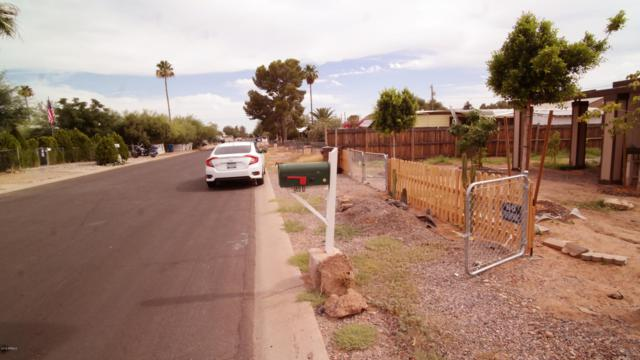 514 S 96TH Place, Mesa, AZ 85208 (MLS #5941443) :: The Bill and Cindy Flowers Team
