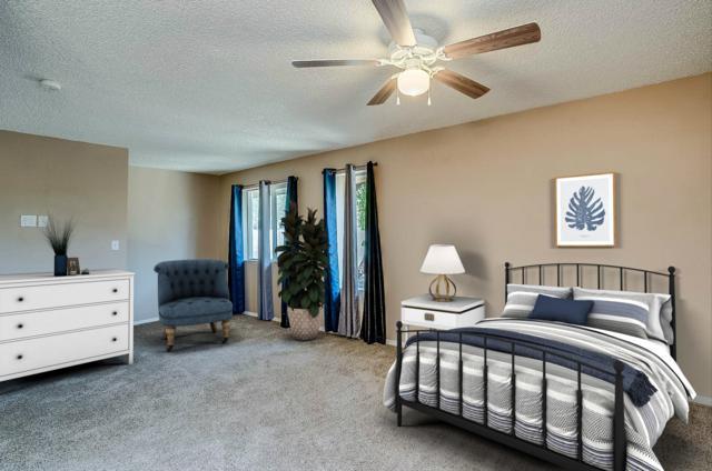3741 W Yucca Street, Phoenix, AZ 85029 (MLS #5941473) :: Lifestyle Partners Team