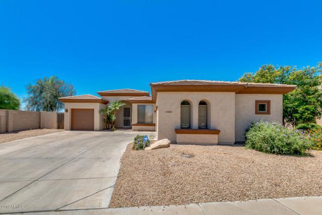 14607 W Indianola Avenue, Goodyear, AZ 85395 (MLS #5941475) :: The Pete Dijkstra Team