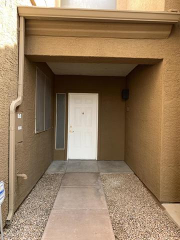1445 E Broadway Road E #118, Tempe, AZ 85282 (MLS #5941480) :: The Daniel Montez Real Estate Group