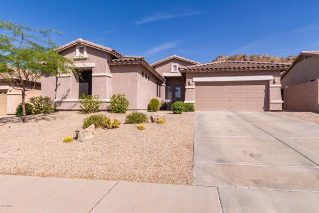 18437 W Capistrano Avenue, Goodyear, AZ 85338 (MLS #5941501) :: Riddle Realty
