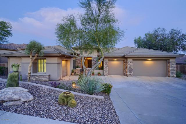 41615 N Congressional Drive, Anthem, AZ 85086 (MLS #5941505) :: The Daniel Montez Real Estate Group