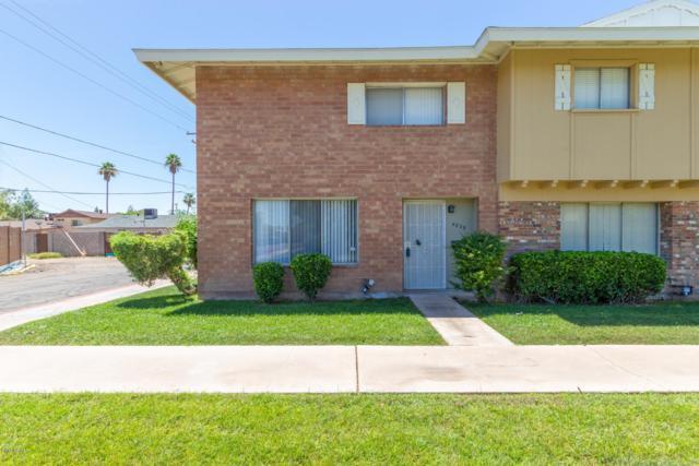 4829 S Mill Avenue, Tempe, AZ 85282 (MLS #5941530) :: The Daniel Montez Real Estate Group