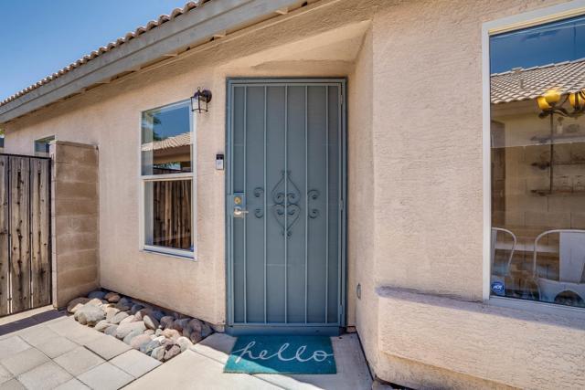 2305 E Kelton Lane, Phoenix, AZ 85022 (MLS #5941578) :: The Bill and Cindy Flowers Team