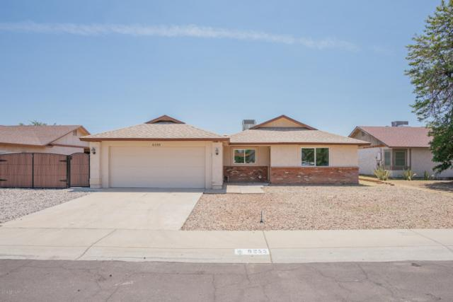6255 W Hearn Road, Glendale, AZ 85306 (MLS #5941601) :: The Bill and Cindy Flowers Team