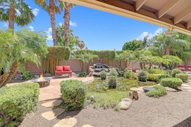 5525 E Grovers Avenue, Scottsdale, AZ 85254 (MLS #5941606) :: The Bill and Cindy Flowers Team