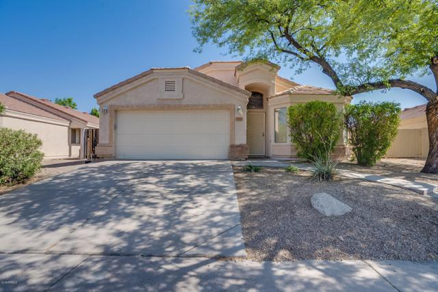 9066 E Encanto Street, Mesa, AZ 85207 (MLS #5941612) :: The Bill and Cindy Flowers Team